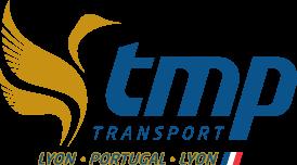 TMP Transport