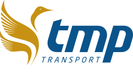 TMP Transport